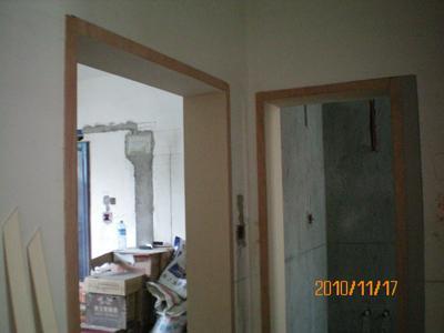 客厅过道门套效果图 欧式弧形门套 过道门套造型效果图