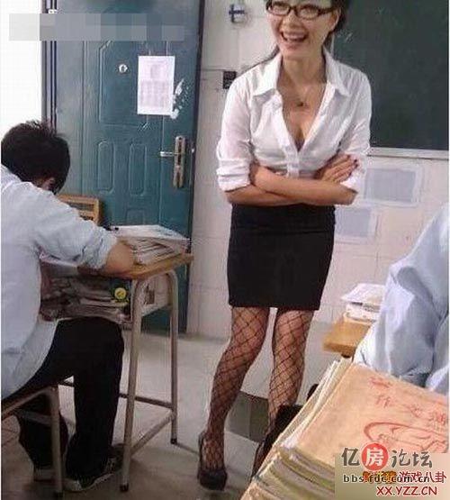 苍井老师生活照片