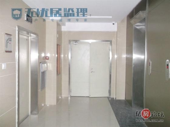 装修 施工单位 深圳市中装设计装饰工程有限公司 工期90天