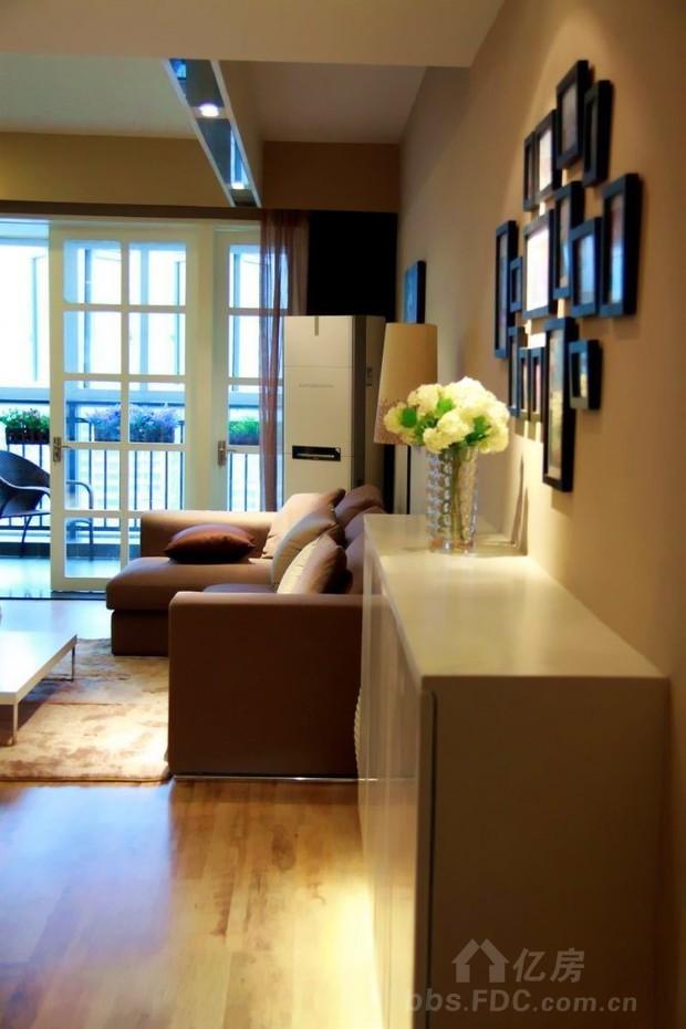 90平两居室装修图,90平方三居室装修图,90平两居室装修效果