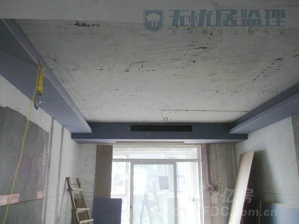 6,厨房,卫生间必须留收口严禁地砖压墙砖; 7,卫生间做防水前门槛石必