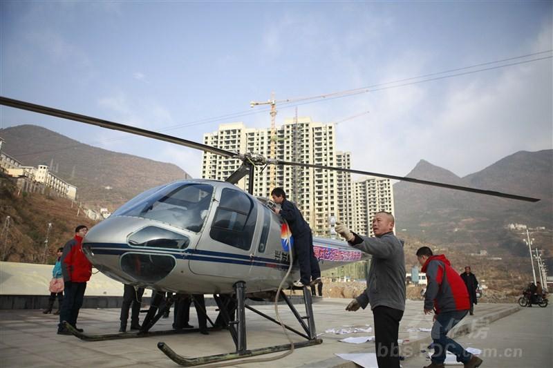 三峡大学与湖北兴发化工集团签订战略合作协议