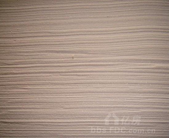 产品手绘木材质感图片