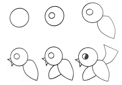 诞老人简笔画:平安夜   袋鼠简笔画 可爱 袋鼠 简笔画   一只可爱的蝉