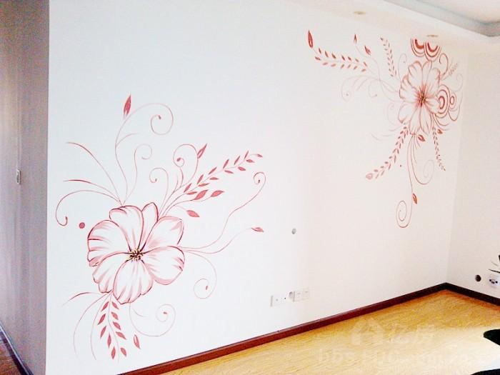 本帖最后由 葫芦娃会画画 于 2013-5-23 15:21 编辑