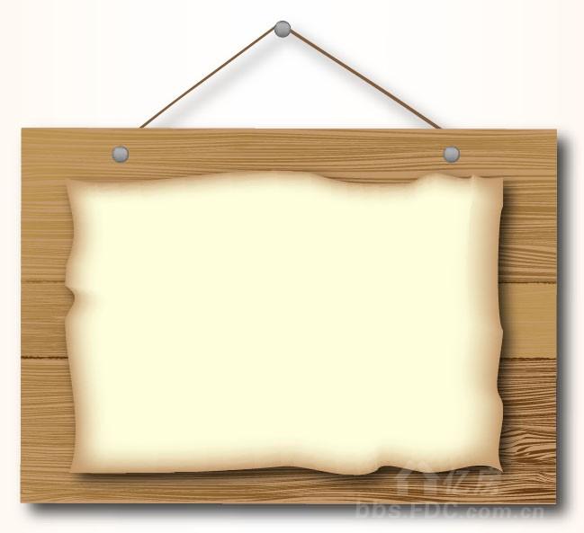 家具 镜子 设计 矢量 矢量图 梳妆台 素材 649_593