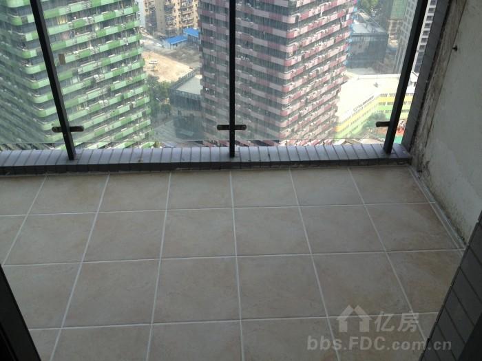阳台地砖2.jpg