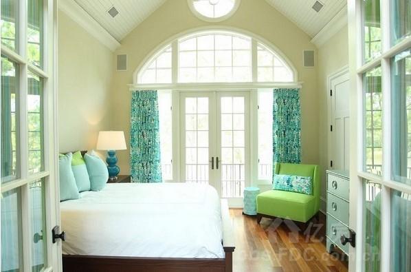 卧室装修攻略:致追求完美的你
