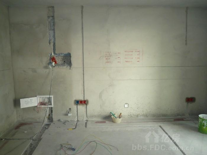 厕所 家居 设计 卫生间 卫生间装修 装修 700_525