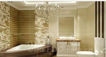 卫生间用哪个牌子的防水材料好图片