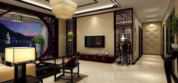 新中式房屋装修的注意细节有哪些?