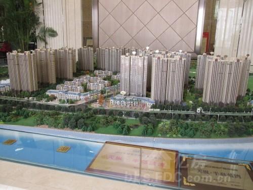 天纵半岛蓝湾交通短板会是下一个新后湖吗?我们拭目以