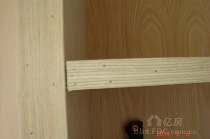免漆板柜子的木条收边工艺3.jpg