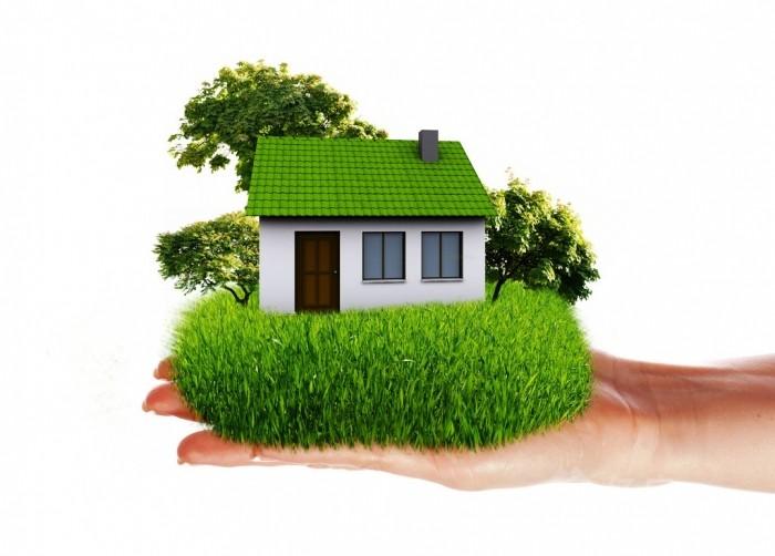 绿色环保家装知识