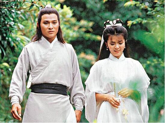 刘德华和古天乐演的电影叫什么名字?
