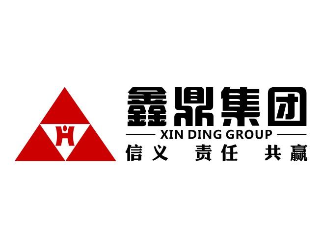 logo 标识 标志 设计 矢量 矢量图 素材 图标 656_506