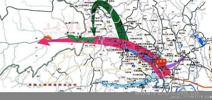 宜昌到广州高铁