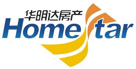 logo logo 标志 设计 矢量 矢量图 素材 图标 450_230