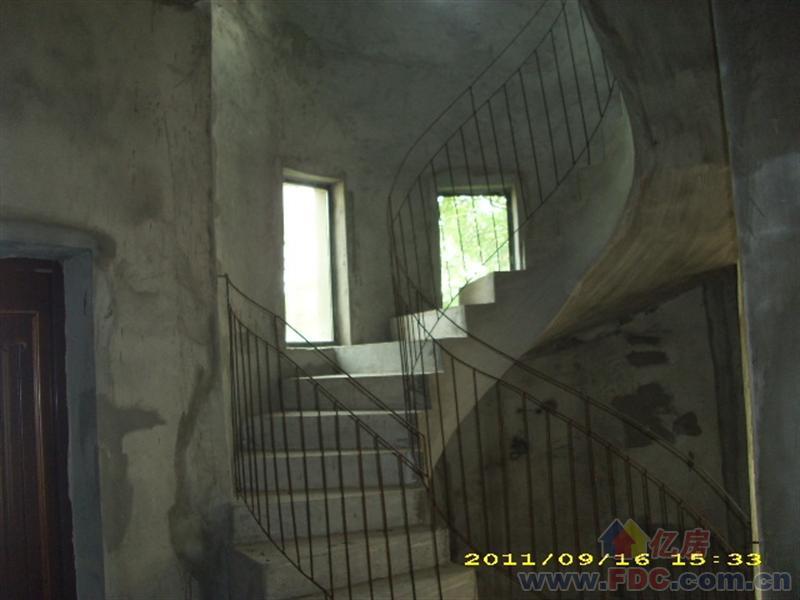 其他 保利十二橡树庄园  房源图片 房源地图 周边配套 幼儿园 玉龙岛