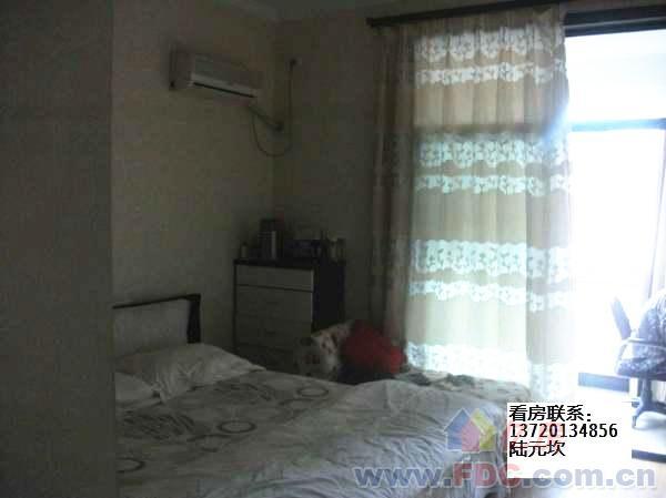 ...汉阳大道十里铺拦江路138号出售,武汉二手房出售 -汉阳大道十里铺...图片 22921 600x449