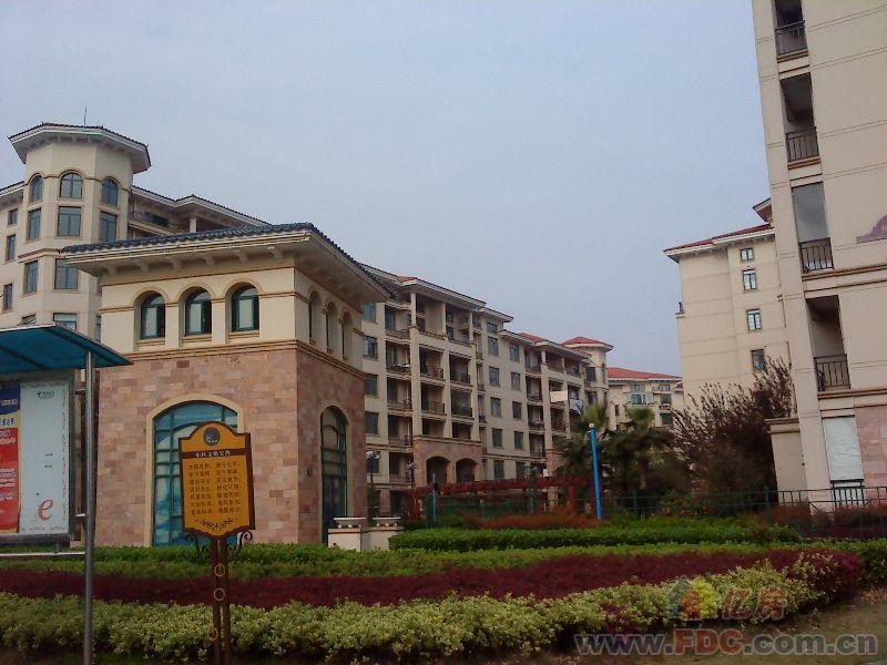 银河湾二手房出售,2室2厅,藏龙岛科技园出售,武汉二手