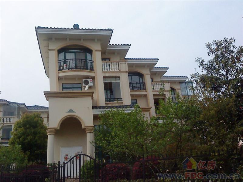 银河湾二手房出售,5室3厅,藏龙岛科技园出售,武汉二手