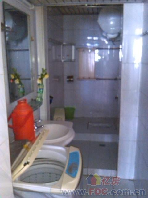 江汉北路建设银行宿舍  房源图片 小区图片 周边配套 幼儿园 培阳幼儿