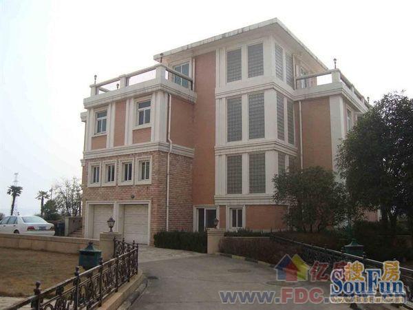 丽岛花园二手房出售,7室3厅,珞狮路特1号出售,武汉房