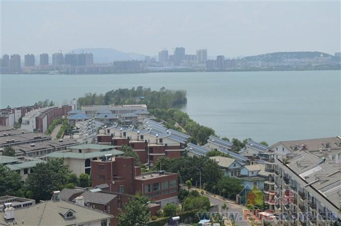 个人求购登记 亿房宝登陆 亿房二手房 出售房源列表 江夏区 藏龙岛片
