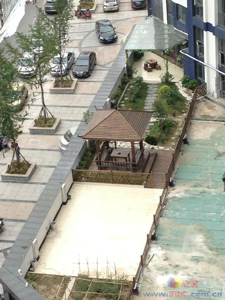 北湖小学  大学 武汉行政学院,武汉老年大学  综合商场 欧亚达国际图片