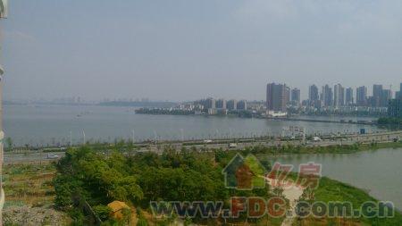 武昌南湖花园