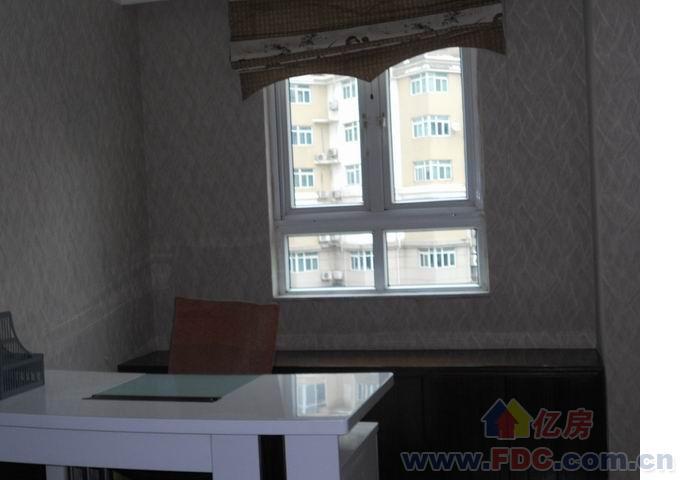 丽岛花园二手房出售,3室2厅