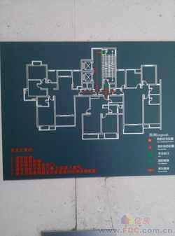 徐东大街地铁站旁 沙湖路-地段好 划算两房武昌区 徐东 福星惠誉国际城