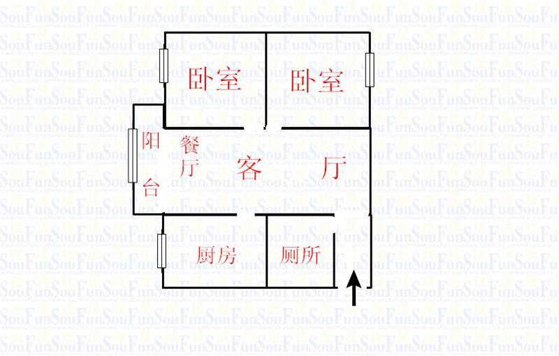 0 万 小区名称:桃花岛城市花园(汉阳区七里庙片) 地  址:铁桥村墨水湖