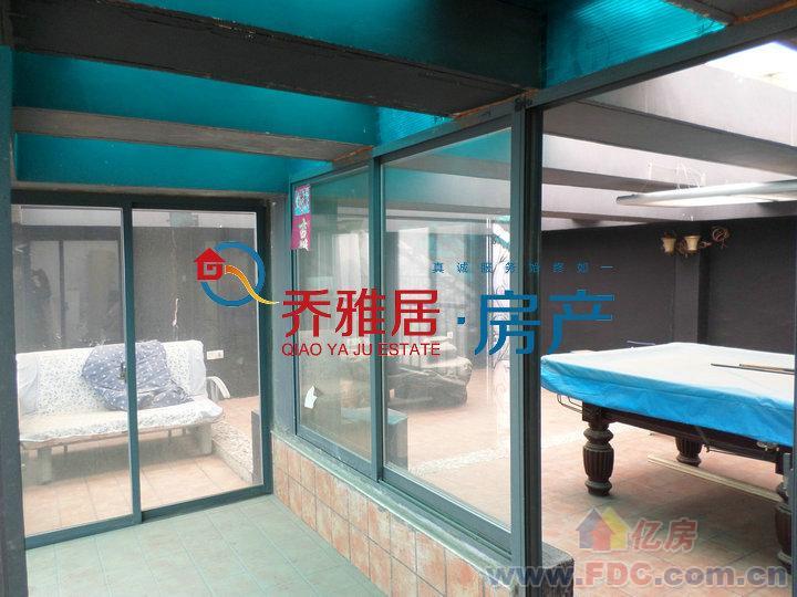 最新云鹤星苑二手房出售信息-亿房网