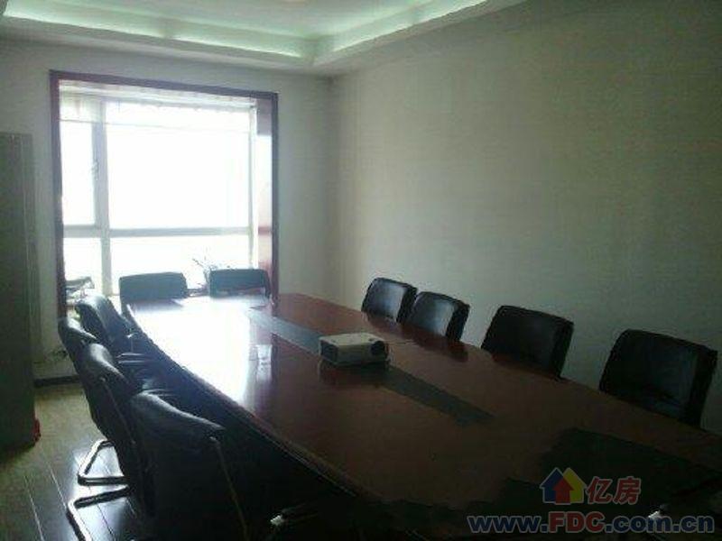 最新江汉红旗渠二手房出售信息-亿房网