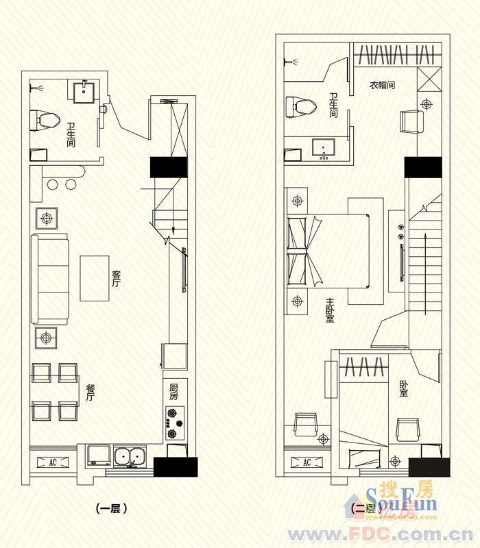 电路 电路图 电子 户型 户型图 平面图 原理图 700_800