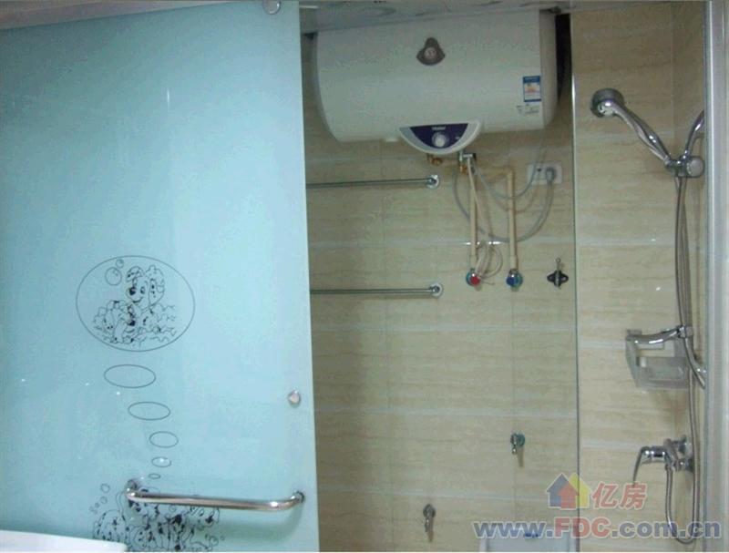是武汉作文中学陪读的首选房。-武昌区司门口优美高中片段高中图片