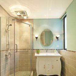 光谷高新区地铁旁新房起价两千二  首付8万月供一千四买房