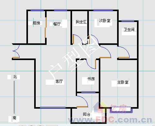 最新锦绣江南二手房出售信息-亿房网