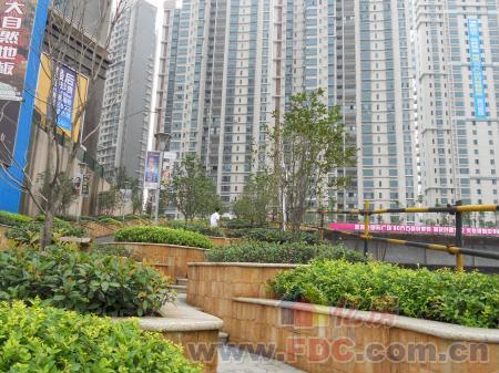 最新东湖春树里二手房出售信息-亿房网