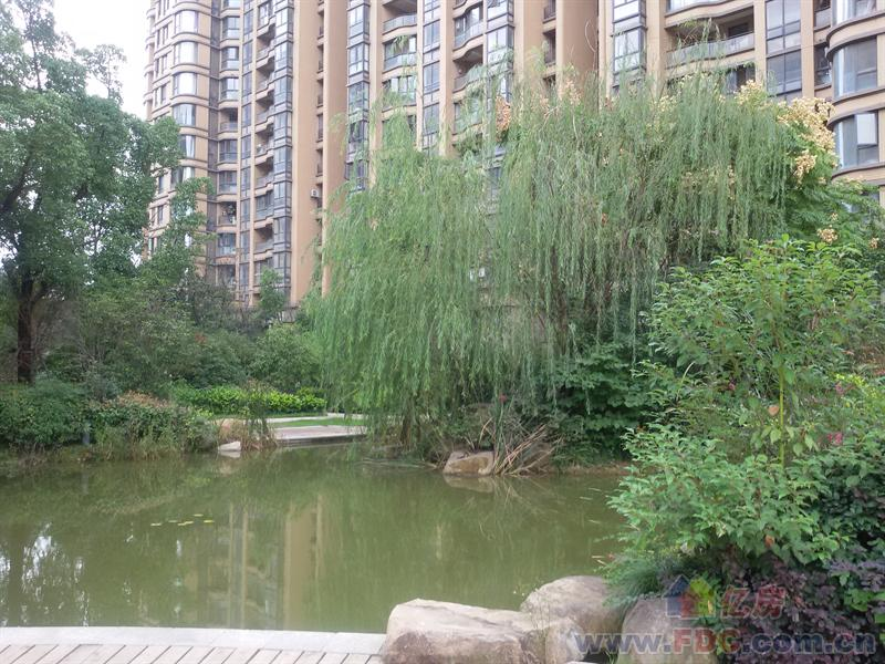 天津市银湖风景区位置