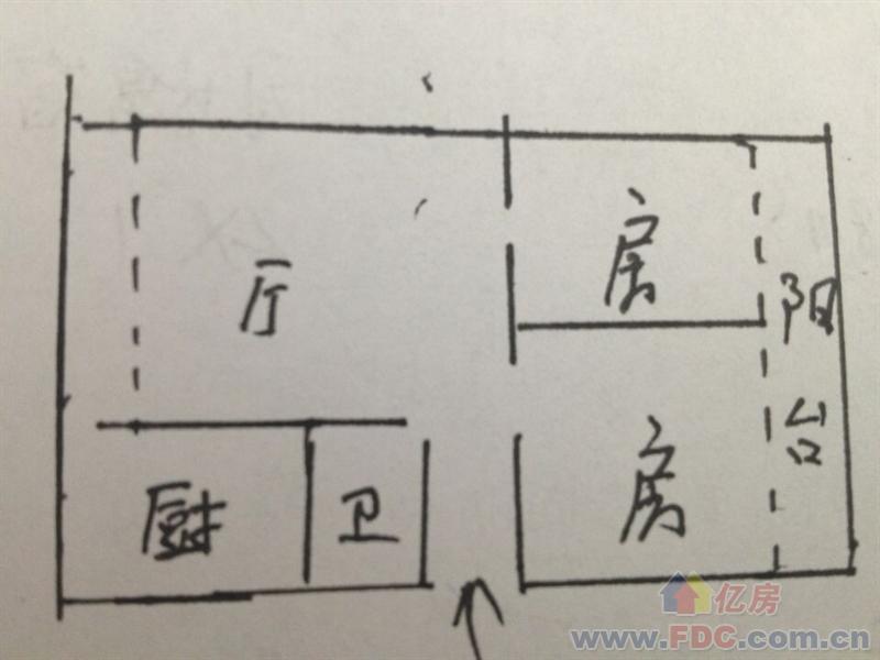 宿舍电路图画法