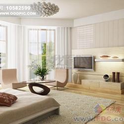 光谷高新区地铁旁新房首付4万 月供八百轻松买房