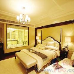 光谷高新区地铁旁新房首付6万 月供一千二轻松买房