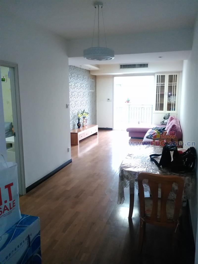 49平方三阳两室一厅房子装修设计图
