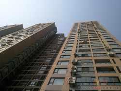 江汉区 常码头 万科城 2室2厅1卫  86.46㎡