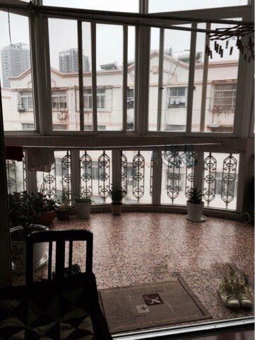 仁和真房源,绿岛花园,6楼,无税,139.97平米,地铁口,拎包入住,诚心出售
