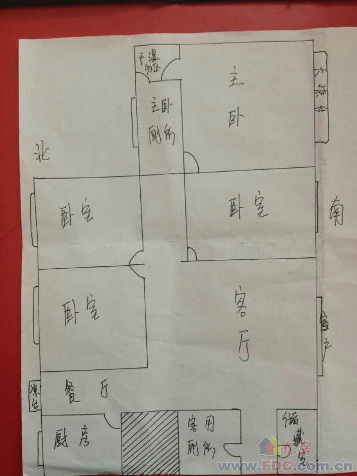大江电能表接线图