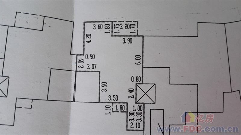 电路 电路图 电子 户型 户型图 平面图 原理图 800_449